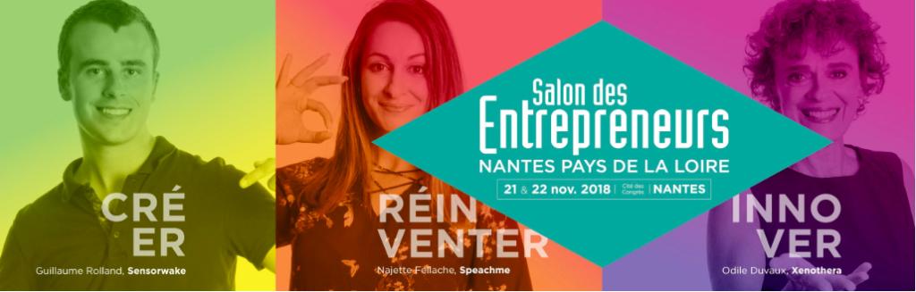 SalonEntrepreneurs2018