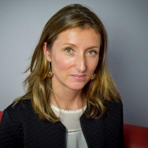Céline C