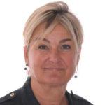 Illustration du profil de SCOTTO DI VETTIMO