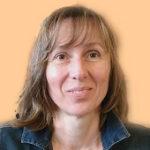 Illustration du profil de Cécile Tessier