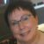 Illustration du profil de Nathalie Charpentier