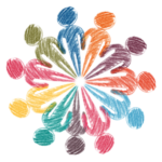 Logo du groupe Leaders et Co-leaders
